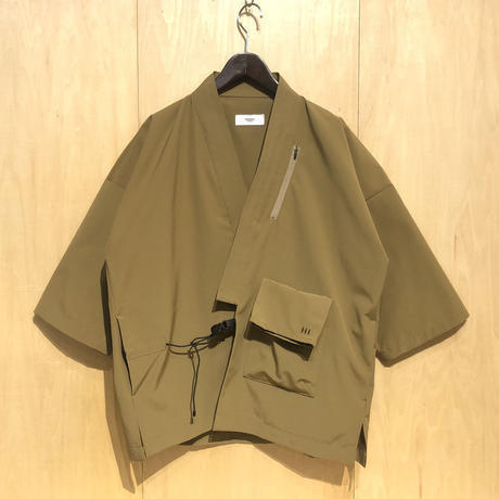 "KAFIKA""high count weather samue""(beige)"