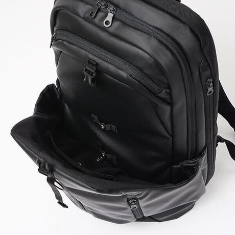 """nunc  """"Workpack"""""""