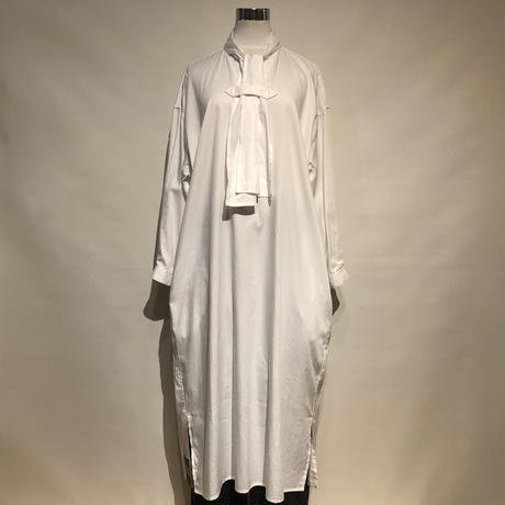 "ASEEDONCLOUD""Handwerker one-piece"" (white) wome's"