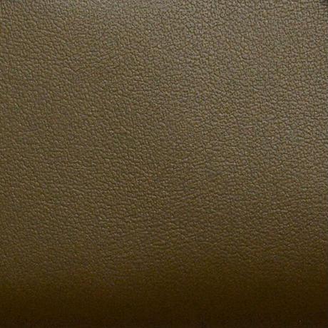 "nunc  Leather Wallet ""Single"""
