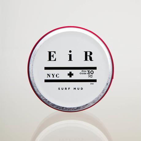 """Eir NYC """"surf mud"""""""