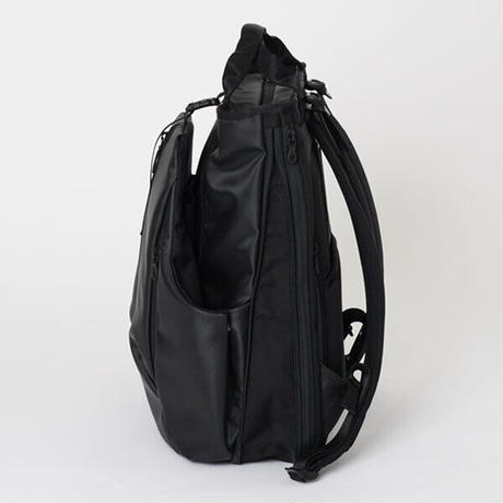 "nunc  ""2way Workpack"""