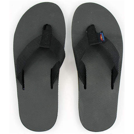 """RAINBOW SANDALS """"new classic rubber""""(limited) men's"""