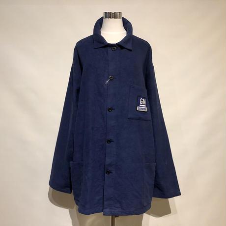 twenty-twenty[s]  moleskin coat unisex 56(A)