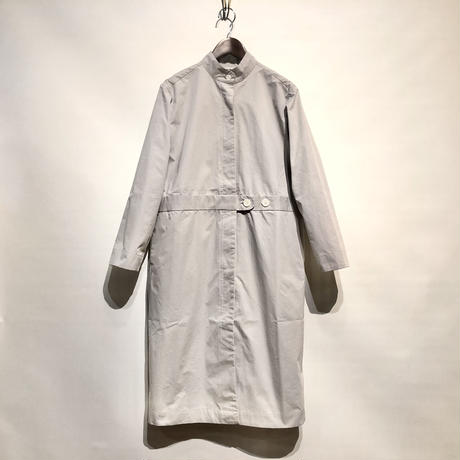 "TigreBrocante""round switching half coat""(ginc)women's"
