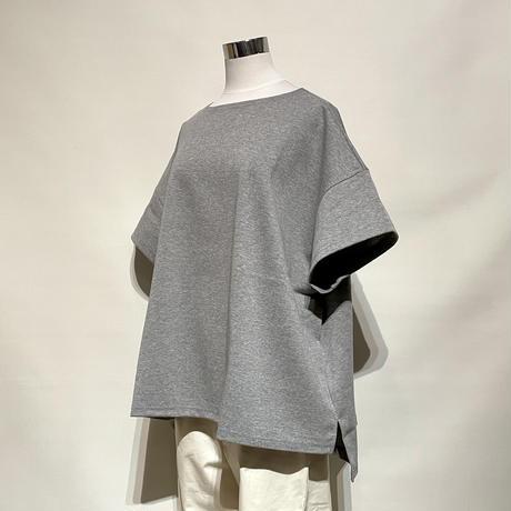"amne ""GRIDE basque"" (gray) women's"