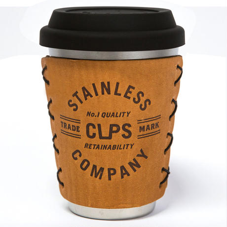 "CupsCO""logo cups""Silicone Lids"