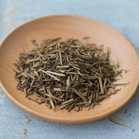 森の実ボーロ「抹茶」