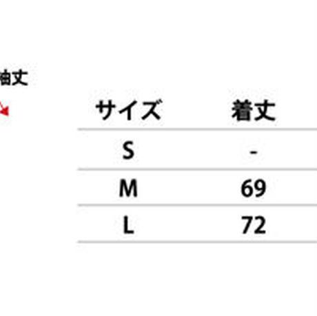 574fc251a458c0f792001080