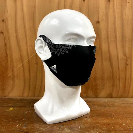 BAKIBAKIマスク(A)