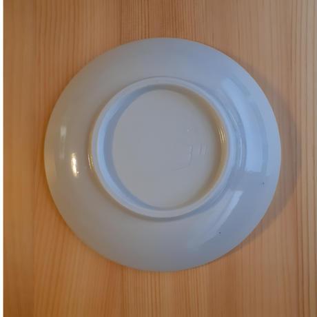九谷焼 取り皿 おでん