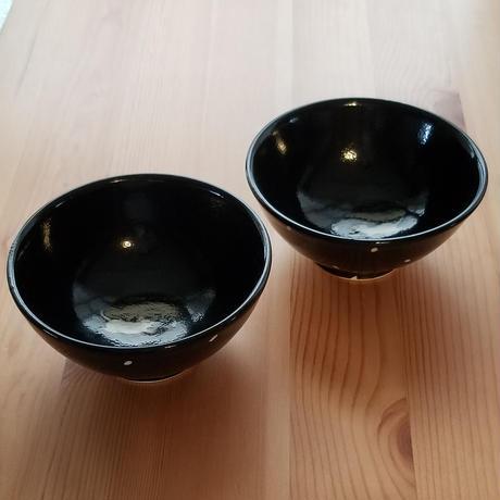 米ねずみ茶わん