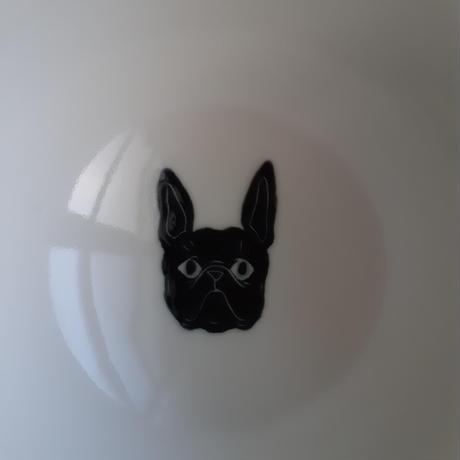 おわん ネコ・イヌ・ウサギ