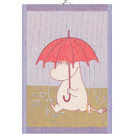 エーケルンド Rain(雨)