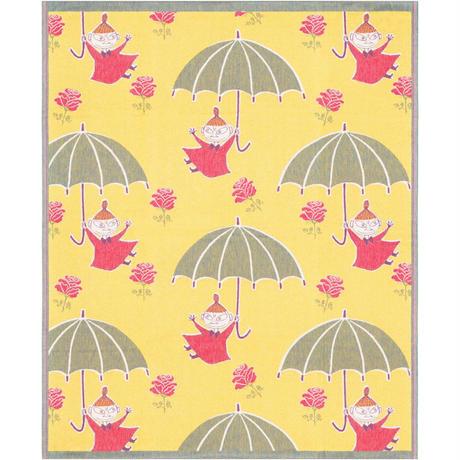 エーケルンド ブランケット Umbrella(傘)