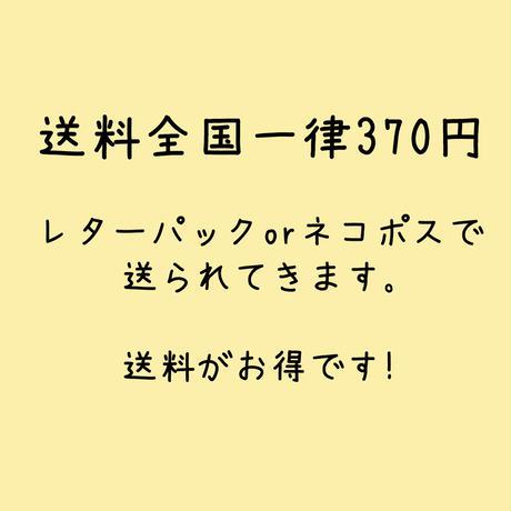 5e651985823e7c1112bf3a62