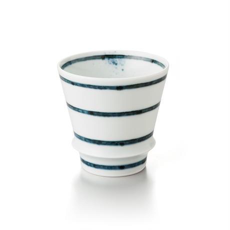 響 -hibiki- −至高の焼酎グラス−