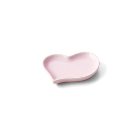 mimi 小皿(ピンク)