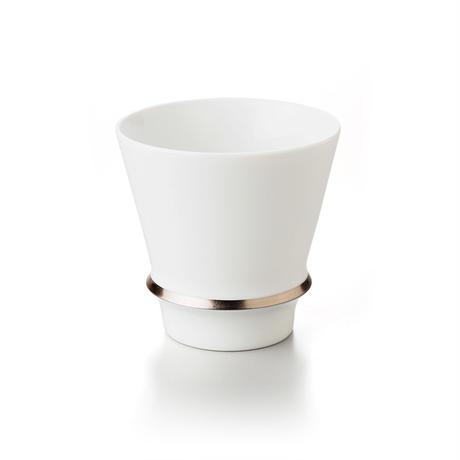 エンゼルリング −至高の焼酎グラス−