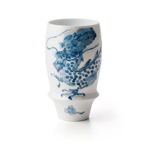 水龍 −プレミアムビアグラス−