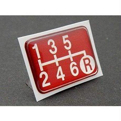 5d0addb91fdaf55c34589ab6