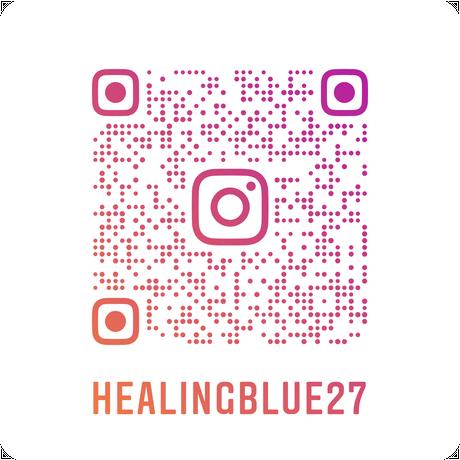 4Kカメラ映像  【HealingBlueヒーリングブルー】波照間BLUE  HATERUMA BLUE〈60fps 動画約50分, approx50min.〉BLUEな4Kカメラ映像60種収録