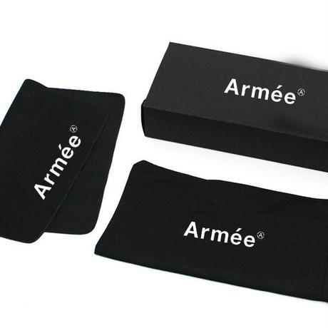 """Armée """" サングラス  """"  002"""