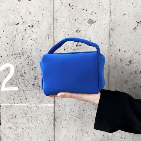 新作 Wetsuit Bag