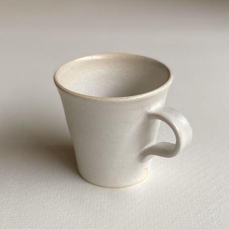 【コーヒーカップ】cup