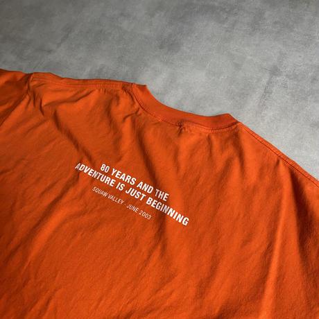 """BMW"" T-shirt"