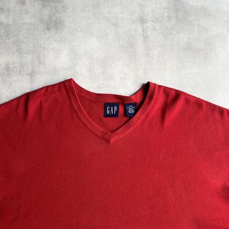 """""""GAP"""" T-shirt"""