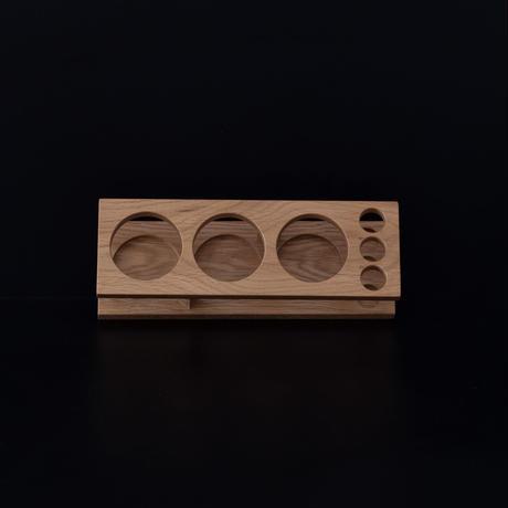 木製スタンドシリーズ/Mサイズ
