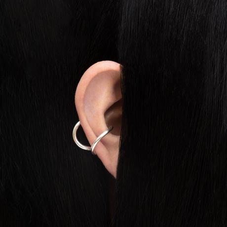 Ear Cuff - art. 1602C181010