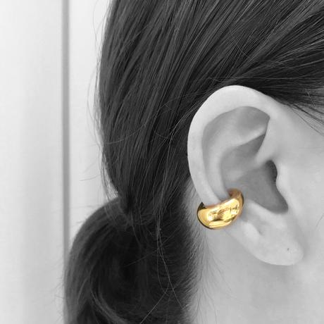 Ear Cuff  - art. 1901C031020