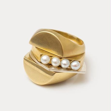 Ring - art. 1607R021010