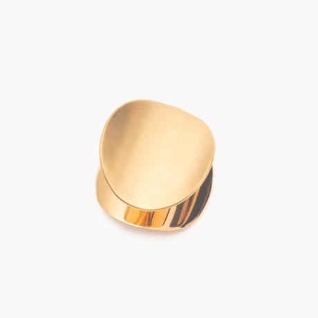 Pierced Earrings | Satin - art. 1801E015030S