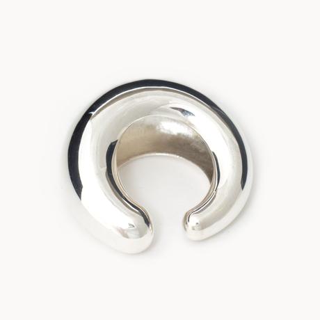 Ear Cuff  - art. 1901C021010