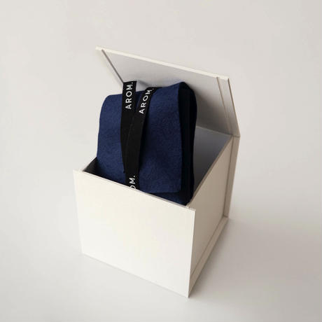 Ear Cuffs - art. 1602C121020