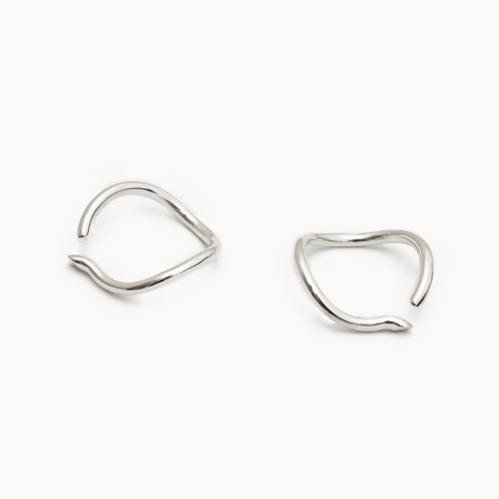 Ear Cuffs - art. 1602C121010