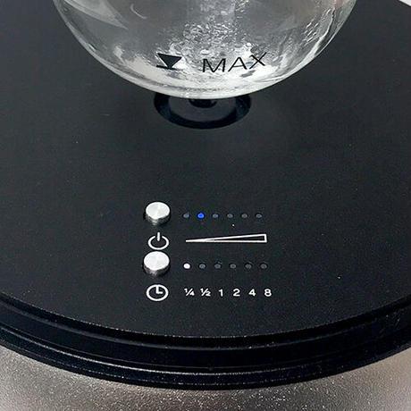 Air/Aroma  Aromax  NEW アロマックス  ゴールド