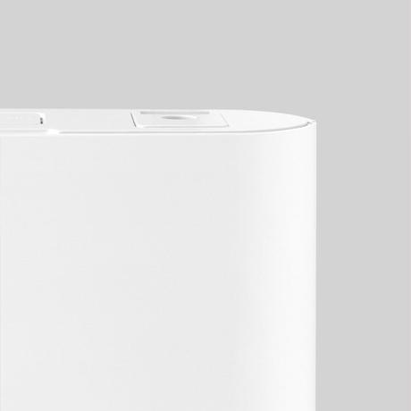 Air/Aroma Aroscent-White NEW アロセント ホワイト