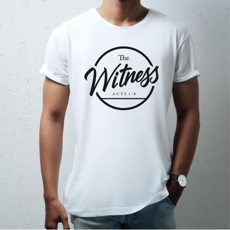 Witness  ブラック