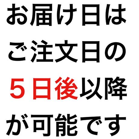 551115e4ef337758b800043a