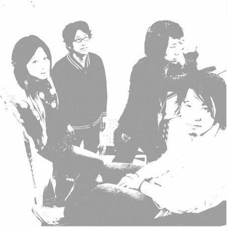 ano-Hi【dew / 電動遊倶】CD 2枚セット