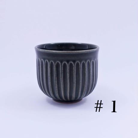 お猪口 7-1-2 木本紗綾香