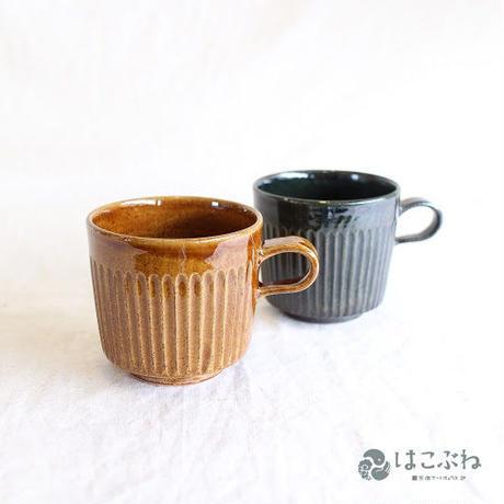 12/13 マグカップ 三角 木本紗綾香
