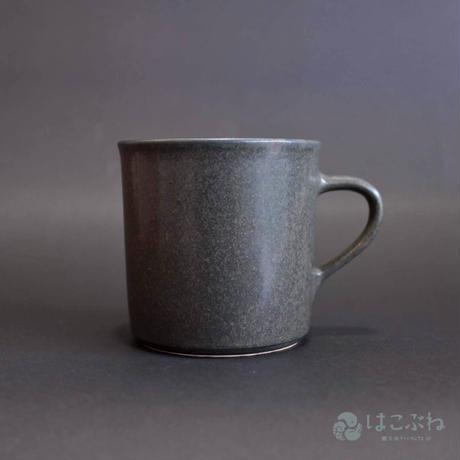 12-1-6 マグカップ 寸胴小 木本紗綾香