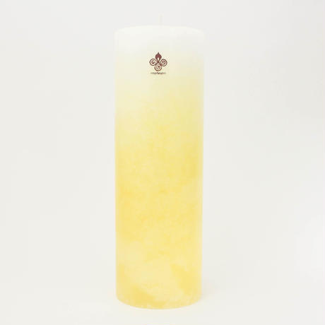 Marmor55016  / empfangen candle