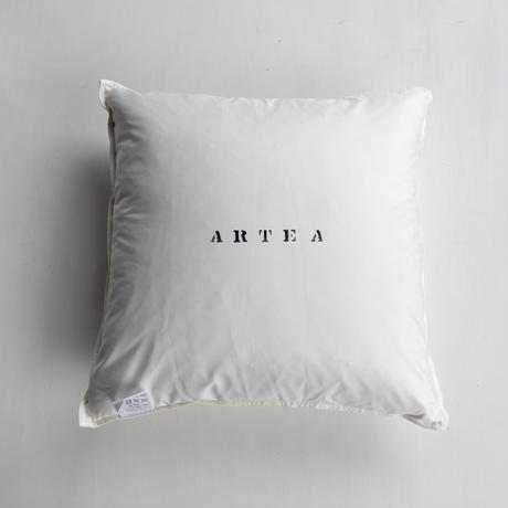 【 artea-patch004 】 PATCHクッション(45×45)