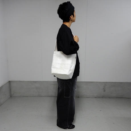 【 artea-patch012 】 PATCH longワンショルダーbag